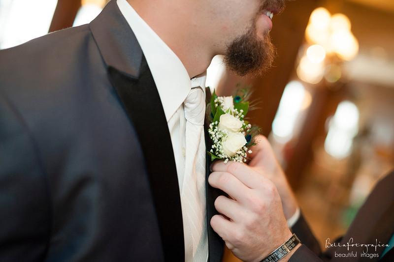 Rachel-Wedding-2013-142
