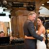 Rachel-Wedding-2013-413