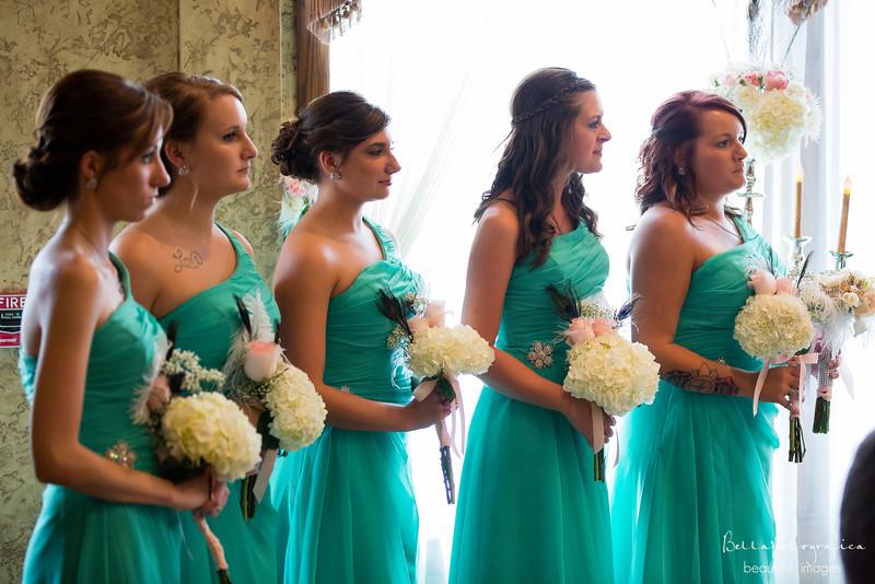 Rachel-Wedding-2013-305