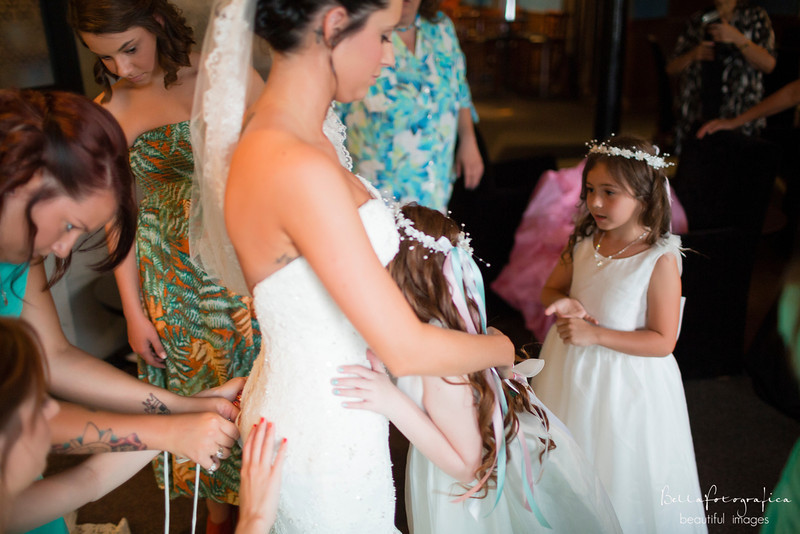 Rachel-Wedding-2013-200