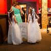 Rachel-Wedding-2013-265
