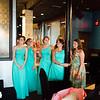 Rachel-Wedding-2013-168