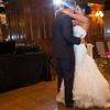Rachel-Wedding-2013-402