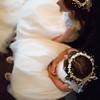 Rachel-Wedding-2013-177