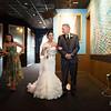 Rachel-Wedding-2013-268
