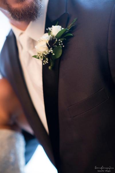 Rachel-Wedding-2013-382