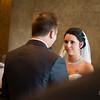 Rachel-Wedding-2013-343