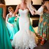 Rachel-Wedding-2013-197