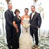 Rachel-Wedding-2013-370