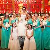 Rachel-Wedding-2013-255