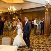 Rachel-Wedding-2013-400