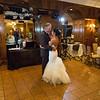 Rachel-Wedding-2013-420