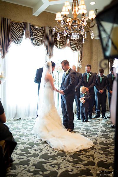 Rachel-Wedding-2013-341
