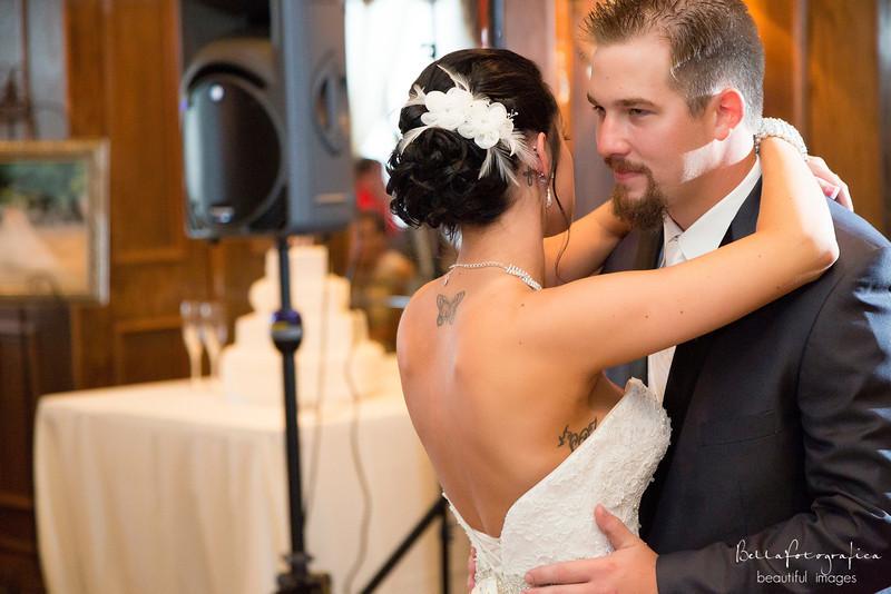 Rachel-Wedding-2013-412