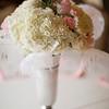 Rachel-Wedding-2013-088