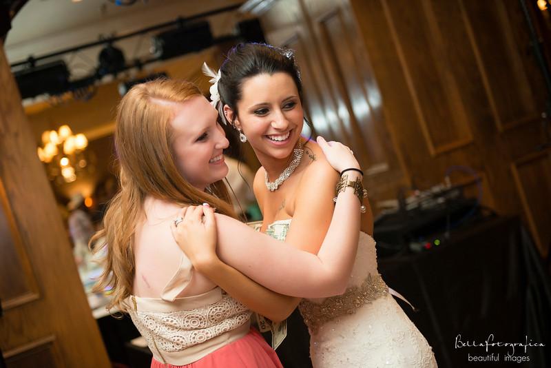 Rachel-Wedding-2013-517