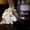 Rachel-Wedding-2013-175