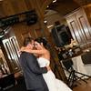 Rachel-Wedding-2013-401