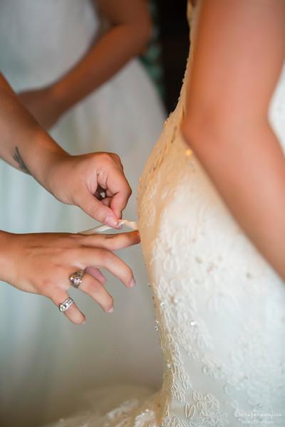 Rachel-Wedding-2013-202