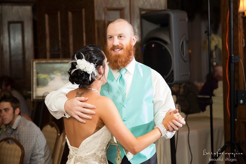 Rachel-Wedding-2013-525