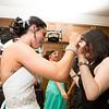 Rachel-Wedding-2013-566