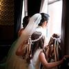 Rachel-Wedding-2013-164