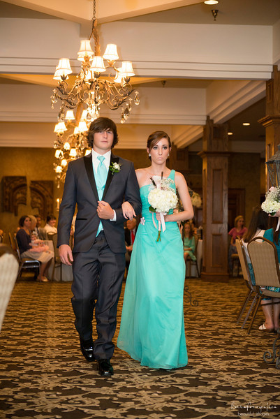 Rachel-Wedding-2013-277