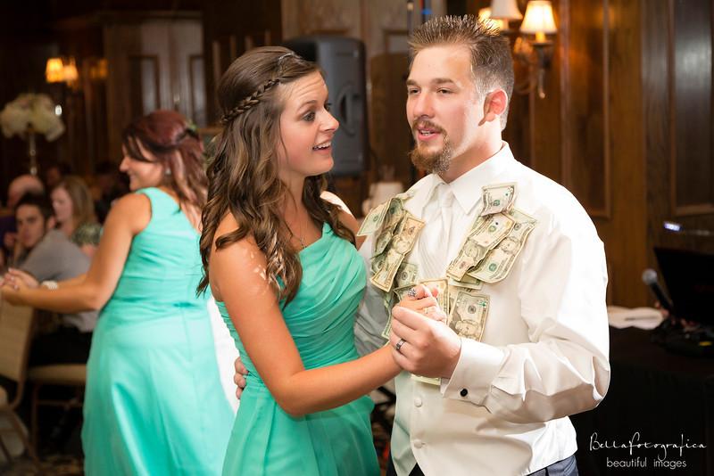 Rachel-Wedding-2013-520