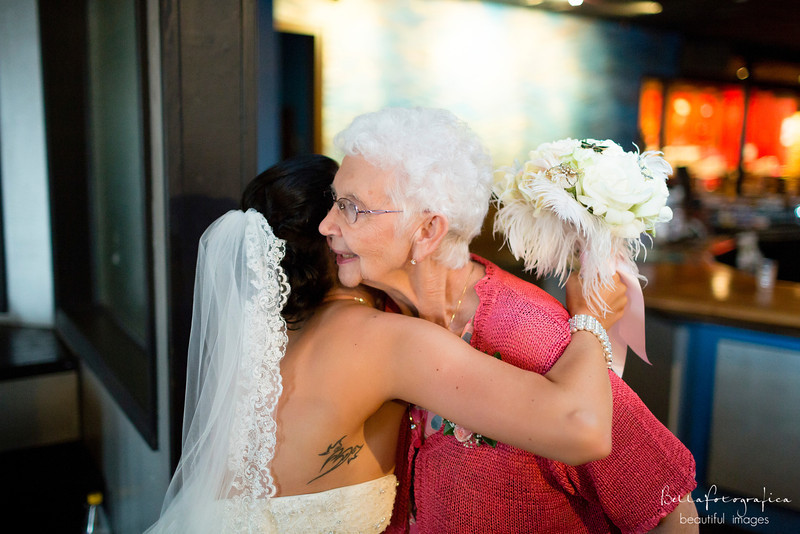Rachel-Wedding-2013-251