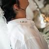 Rachel-Wedding-2013-104