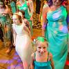 Rachel-Wedding-2013-452