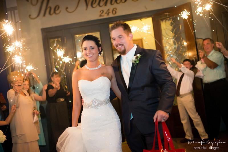 Rachel-Wedding-2013-580