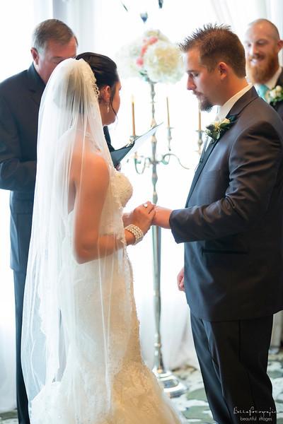 Rachel-Wedding-2013-334