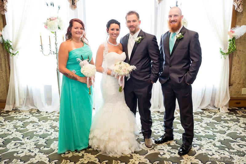 Rachel-Wedding-2013-367
