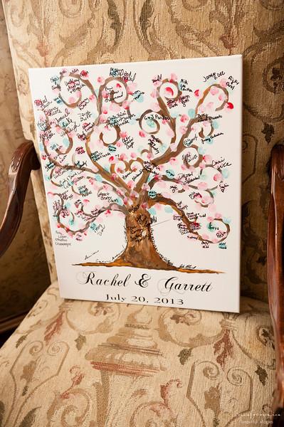Rachel-Wedding-2013-504