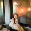 Rachel-Wedding-2013-212