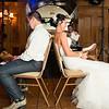 Rachel-Wedding-2013-545
