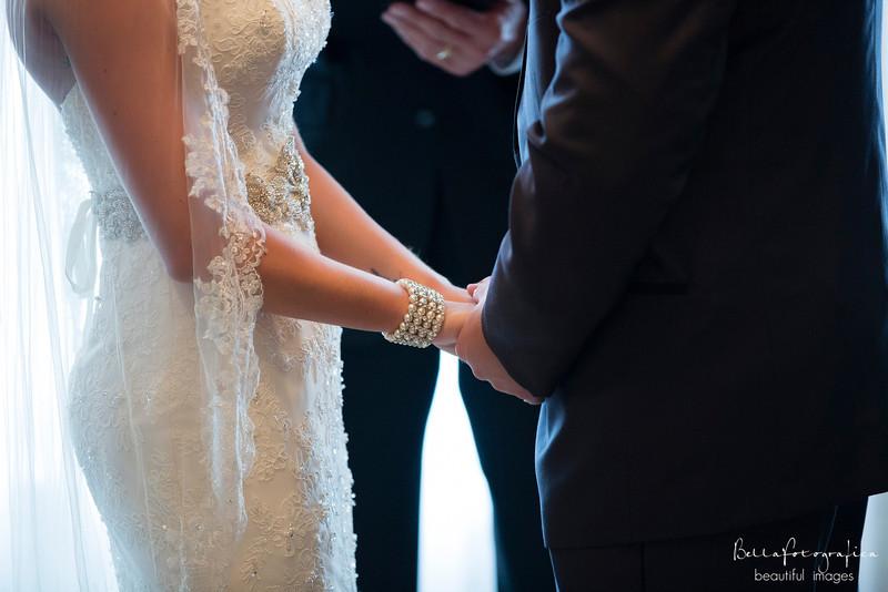 Rachel-Wedding-2013-338