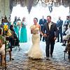 Rachel-Wedding-2013-351