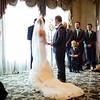 Rachel-Wedding-2013-319
