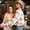 Rachel-Wedding-2013-523