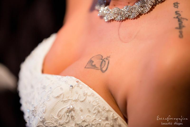 Rachel-Wedding-2013-225