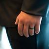 Rachel-Wedding-2013-372