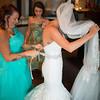 Rachel-Wedding-2013-203
