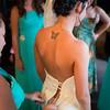 Rachel-Wedding-2013-180