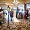 Rachel-Wedding-2013-288