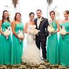 Rachel-Wedding-2013-363