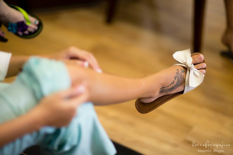 Rachel-Wedding-2013-011