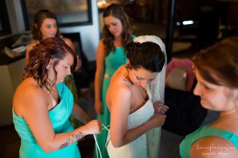 Rachel-Wedding-2013-182