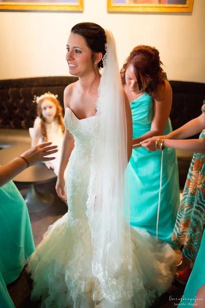 Rachel-Wedding-2013-186